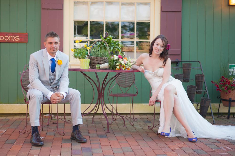 Buganski-Wedding-397.jpg