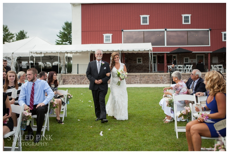 styled-pink-photography-barn-on-bridge-wedding-10