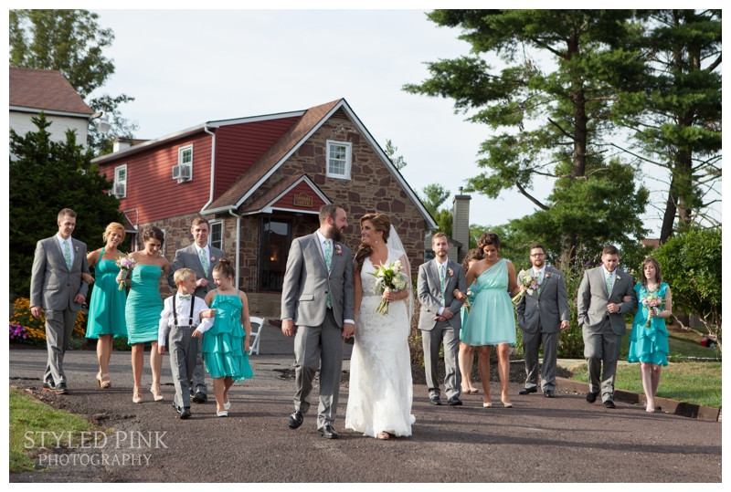 styled-pink-photography-barn-on-bridge-wedding-18