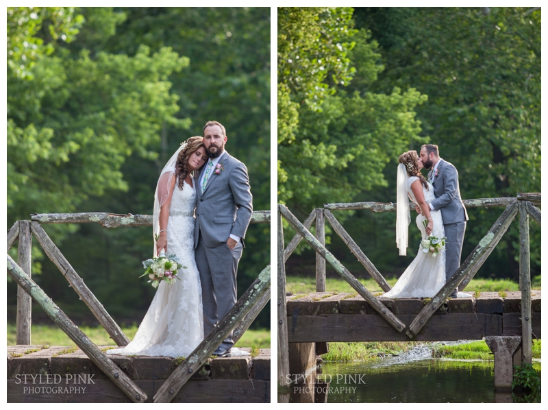 styled-pink-photography-barn-on-bridge-wedding-24