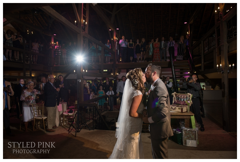 styled-pink-photography-barn-on-bridge-wedding-27
