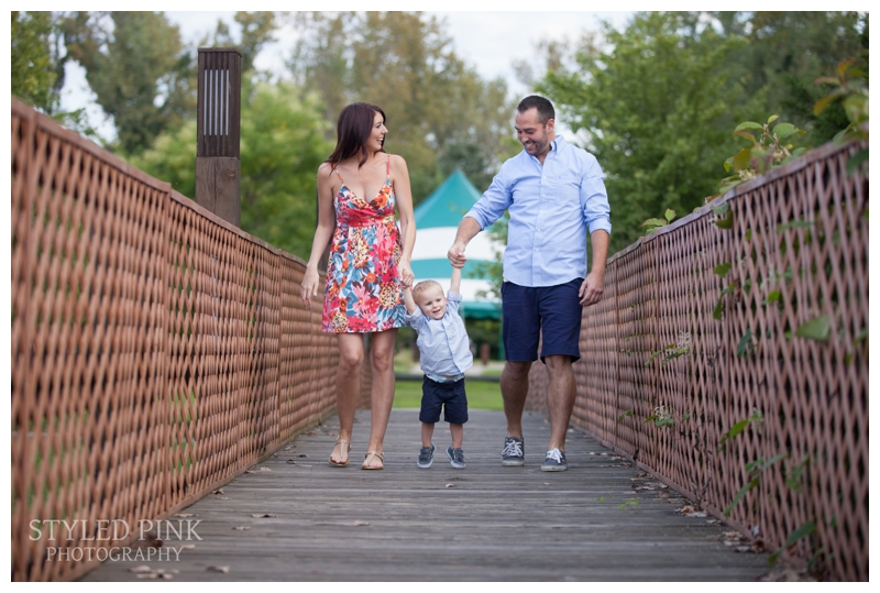 styled-pink-photography-palmyra-family-photos-1