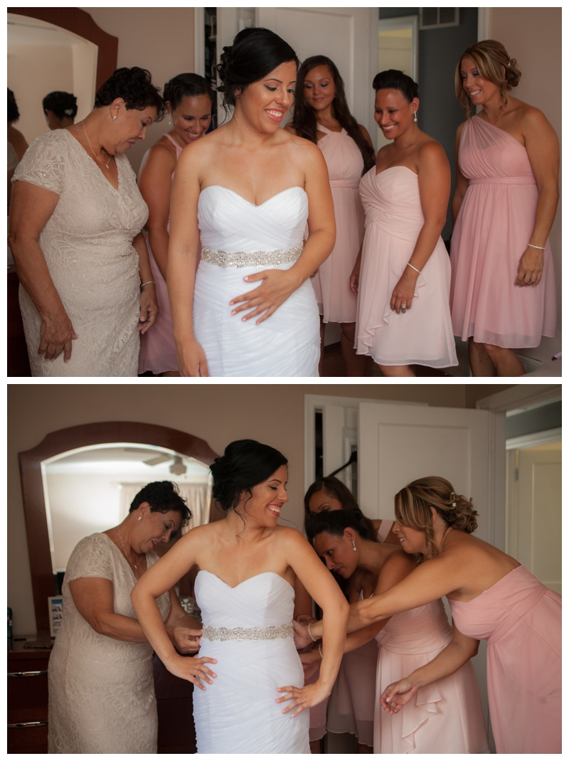 styled-pink-photography-camden-county-boathouse-wedding-5