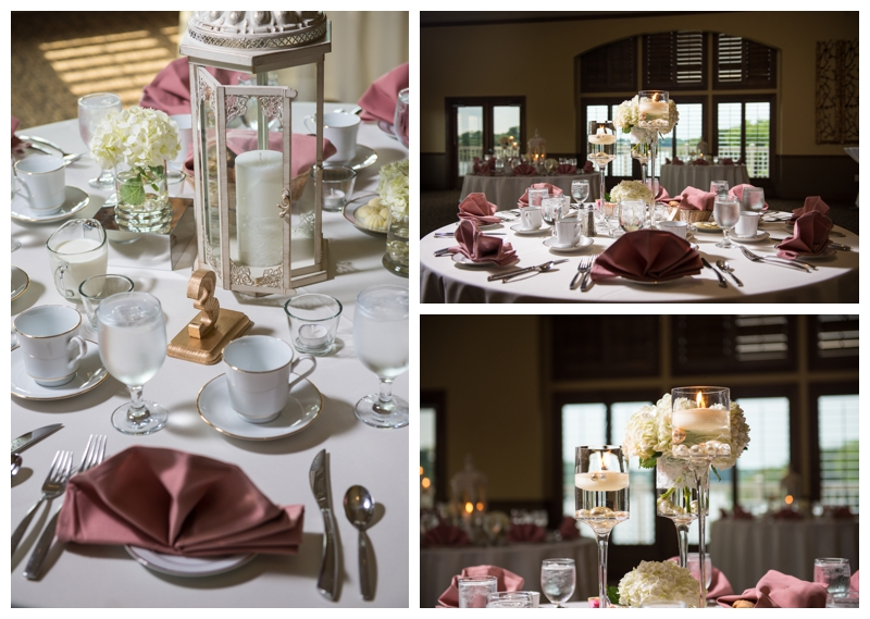 styled-pink-photography-camden-county-boathouse-wedding-11