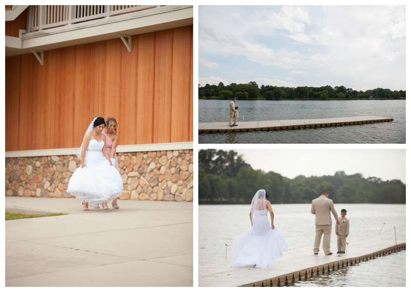 styled-pink-photography-camden-county-boathouse-wedding-14