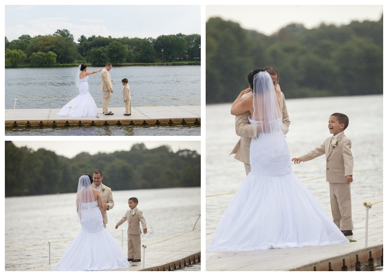 styled-pink-photography-camden-county-boathouse-wedding-15