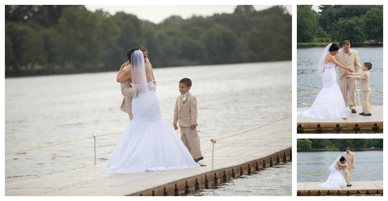 styled-pink-photography-camden-county-boathouse-wedding-16