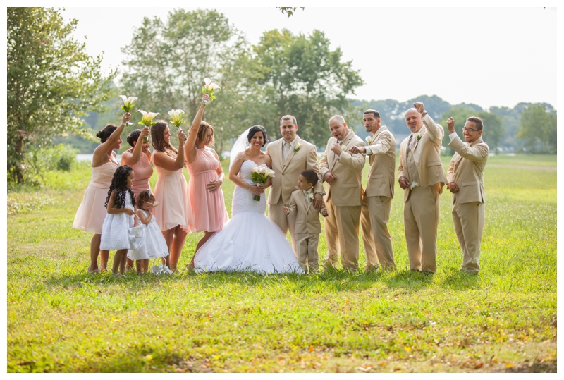 styled-pink-photography-camden-county-boathouse-wedding-17