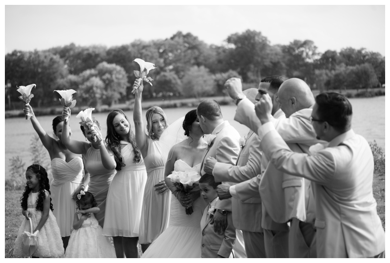styled-pink-photography-camden-county-boathouse-wedding-18