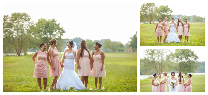 styled-pink-photography-camden-county-boathouse-wedding-20