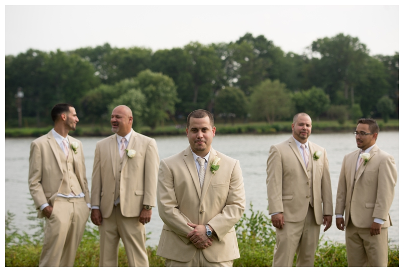styled-pink-photography-camden-county-boathouse-wedding-23