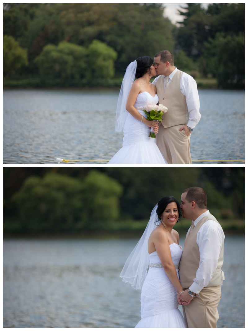 styled-pink-photography-camden-county-boathouse-wedding-26