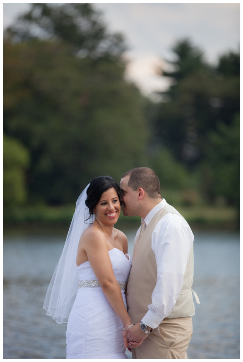 styled-pink-photography-camden-county-boathouse-wedding-27