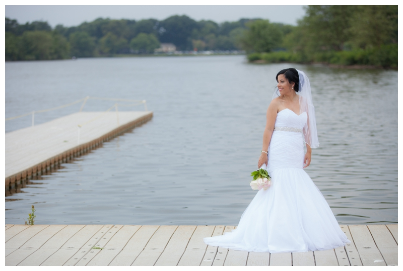 styled-pink-photography-camden-county-boathouse-wedding-28