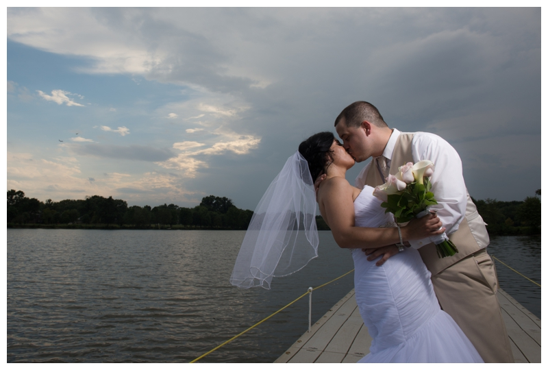 styled-pink-photography-camden-county-boathouse-wedding-30