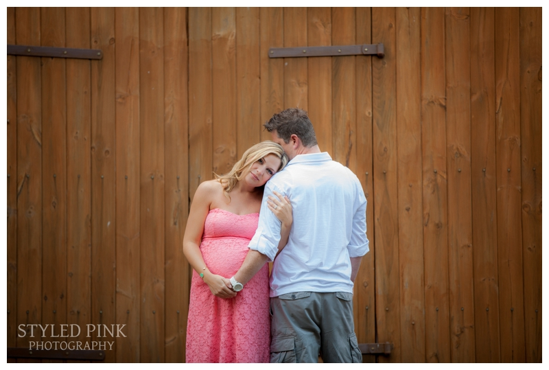 styled-pink-photography-smithville-mansion-maternity-1