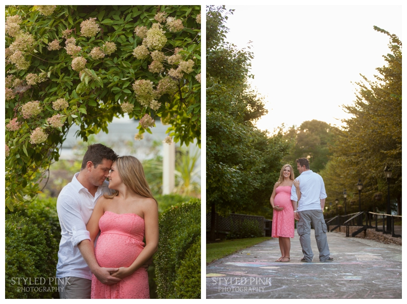 styled-pink-photography-smithville-mansion-maternity-7