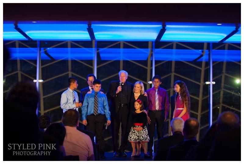 styled-pink-broadway-sings-kimmel-center-2