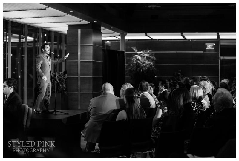 styled-pink-broadway-sings-kimmel-center-4