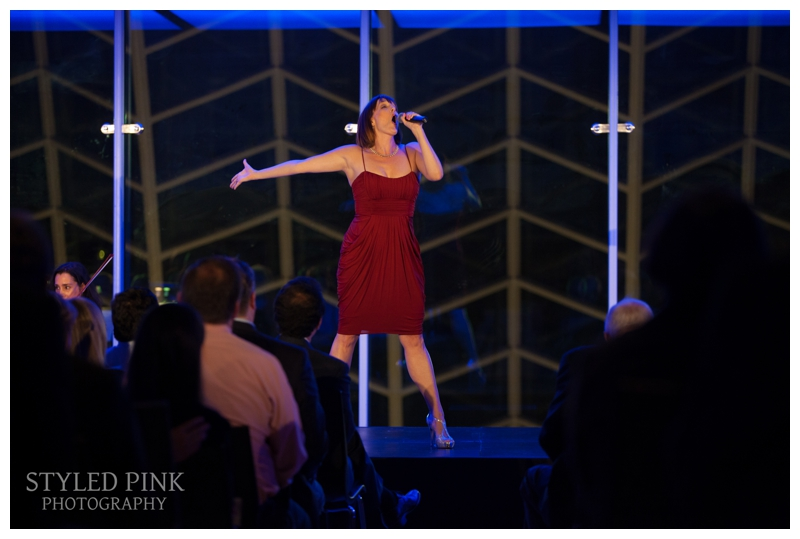 styled-pink-broadway-sings-kimmel-center-7