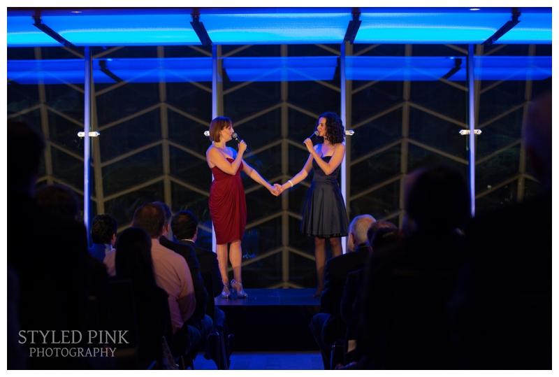 styled-pink-broadway-sings-kimmel-center-8w