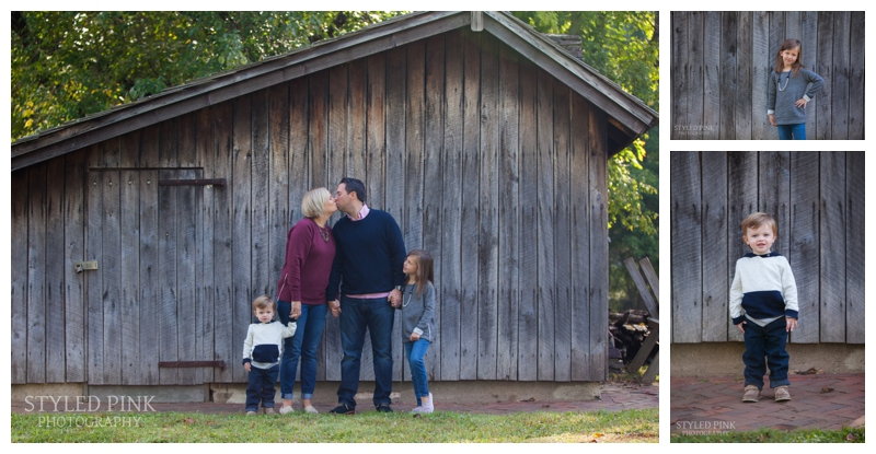 barclay-farmstead-styled-pink-photography-family-2