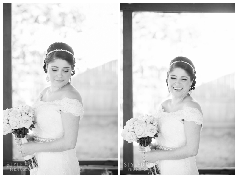 styled-pink-photography-adelphias-deptford-wedding-8