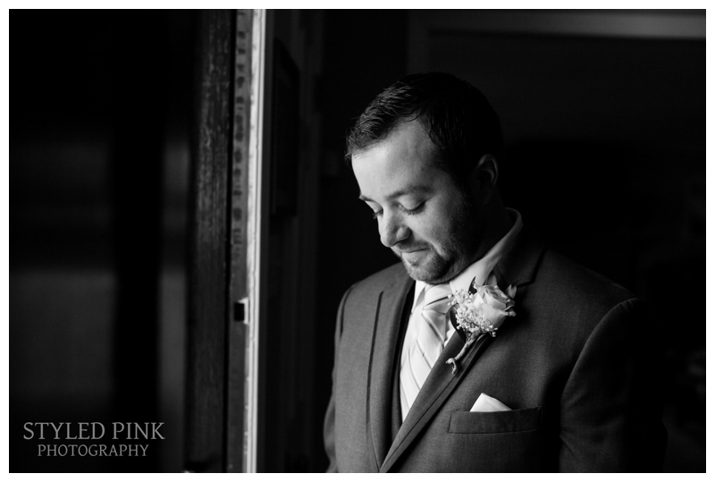 styled-pink-photography-adelphias-deptford-wedding-9