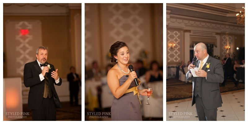 styled-pink-photography-adelphias-deptford-wedding-34