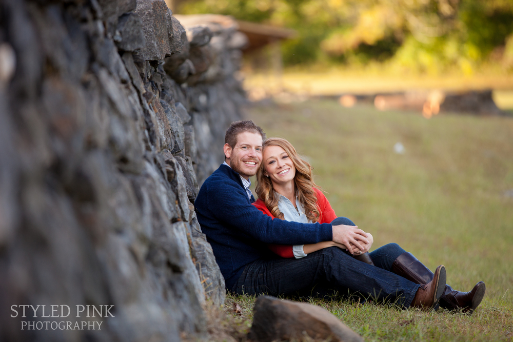styled-pink-brandywine-state-park-engagement-2