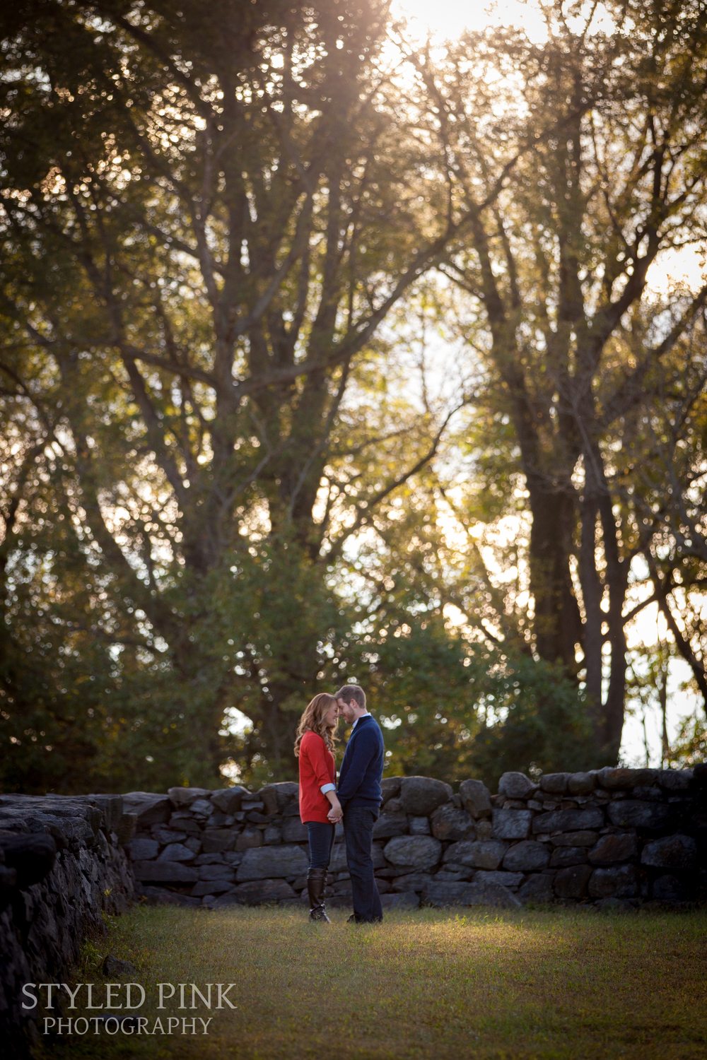 styled-pink-brandywine-state-park-engagement-4