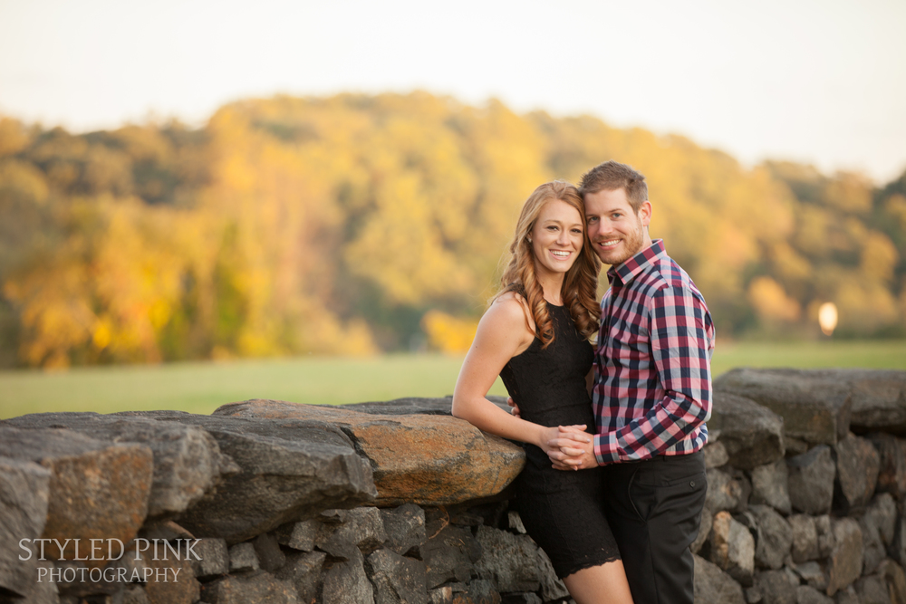styled-pink-brandywine-state-park-engagement-10