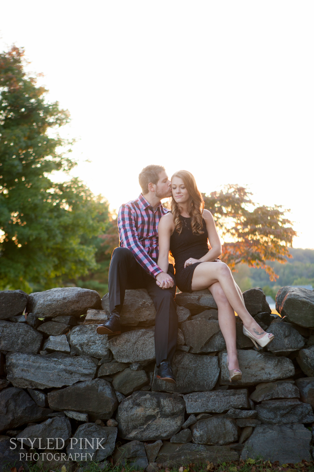 styled-pink-brandywine-state-park-engagement-11