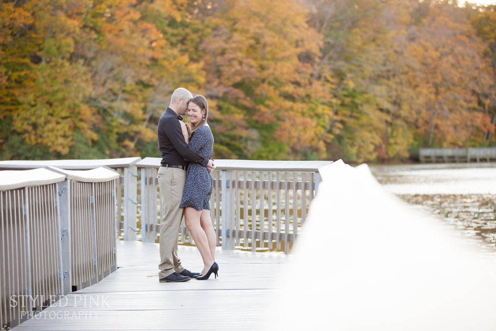 styled-pink-smithville-mansion-engagement-8