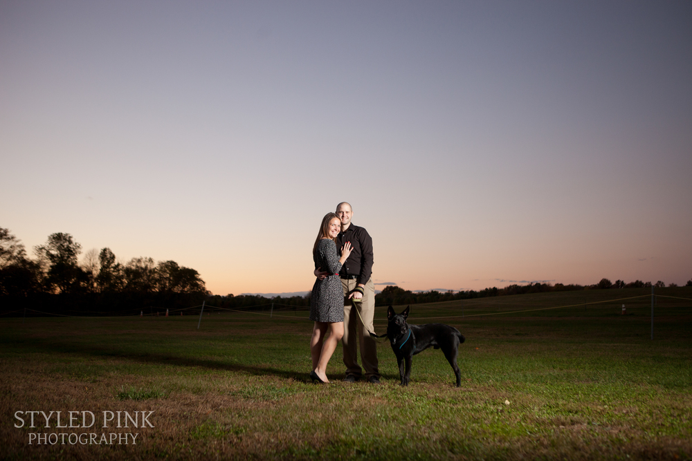 styled-pink-smithville-mansion-engagement-12