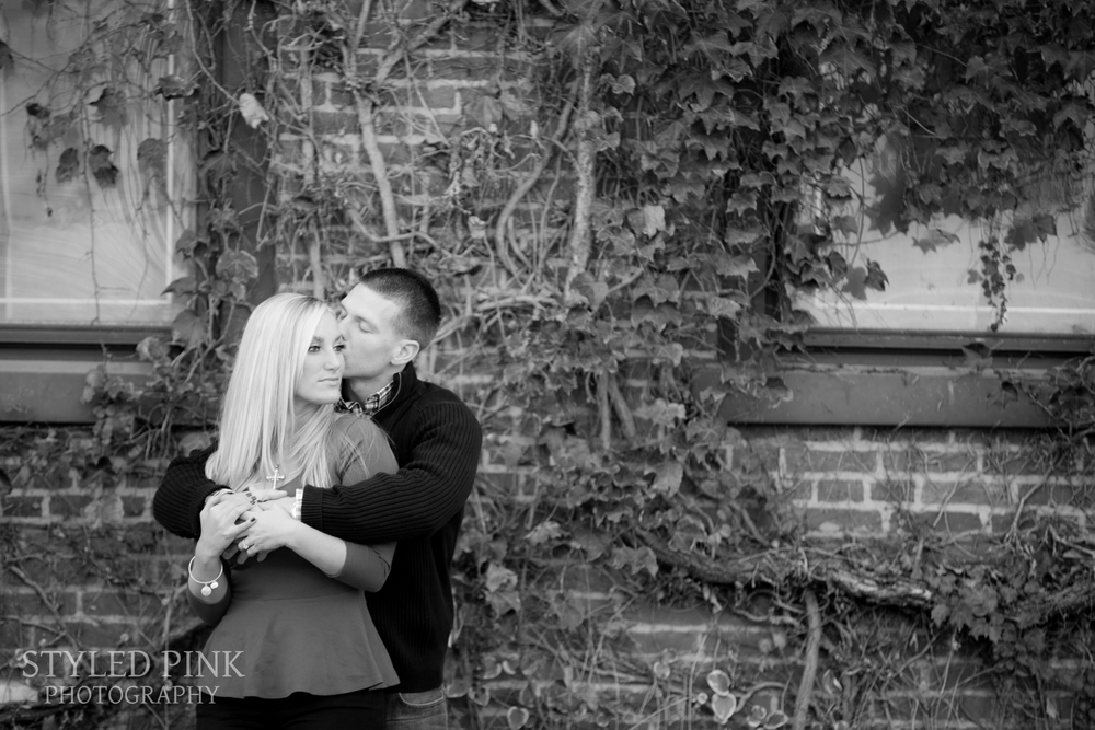 styled-pink-photography-penns-landing-engagement-12