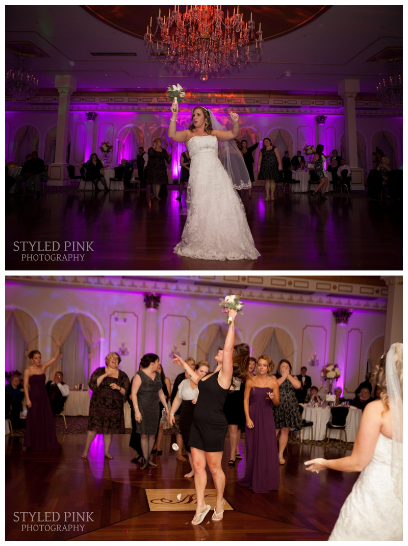 merion-wedding-south-jersey-photographer-2