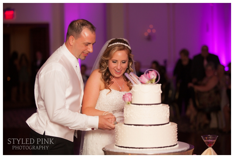 merion-wedding-south-jersey-photographer-4