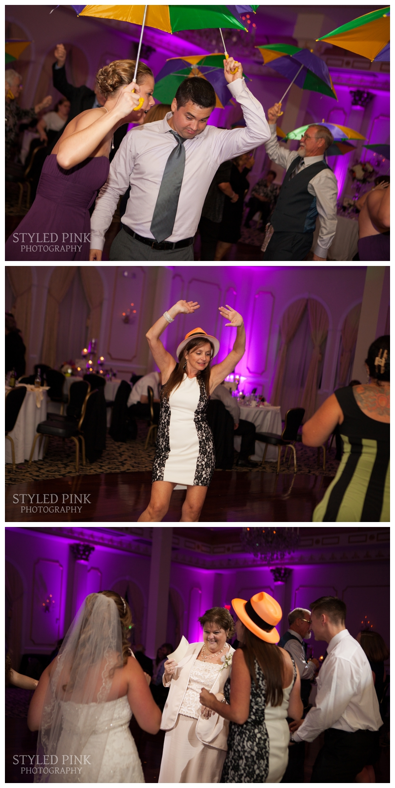 merion-wedding-south-jersey-photographer-5