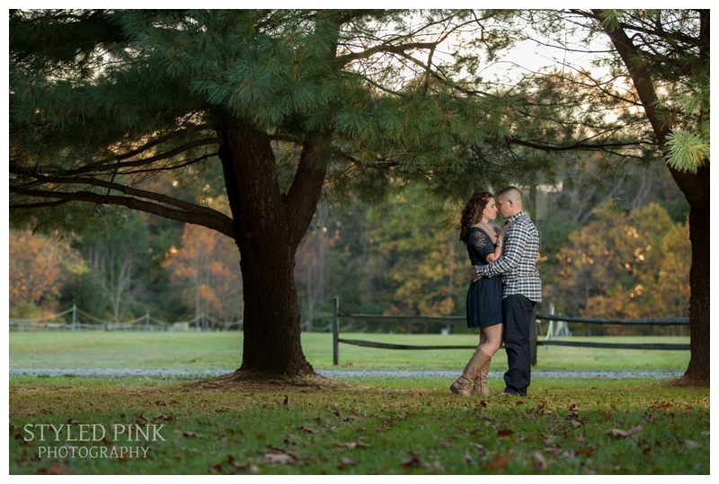 styled-pink-wedding-photographer-smithville-mansion-3