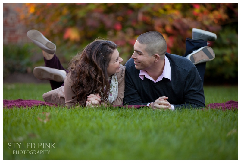 styled-pink-wedding-photographer-smithville-mansion-5