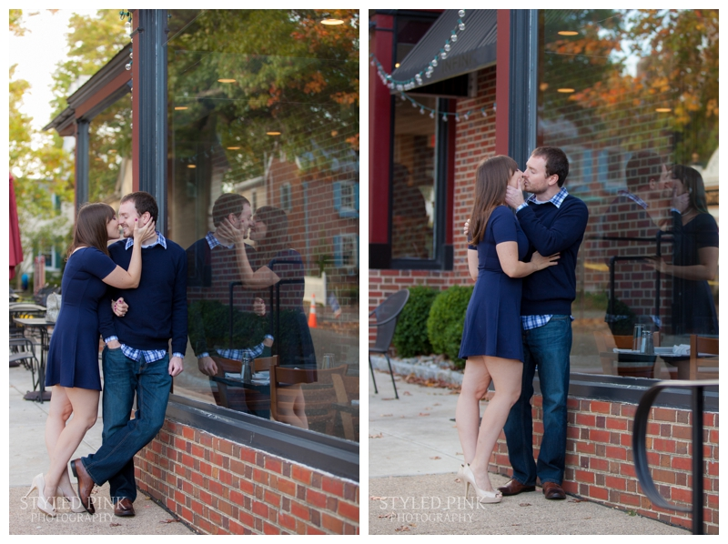 styled-pink-photography-moorestown-engagement