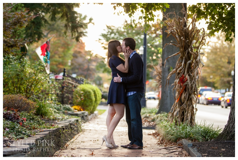styled-pink-photography-moorestown-engagement-2