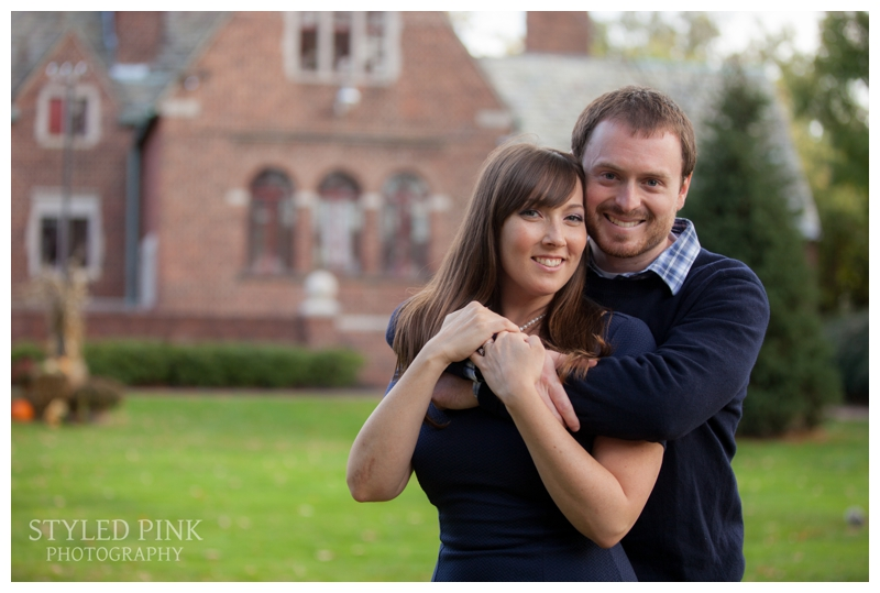 styled-pink-photography-moorestown-engagement-3