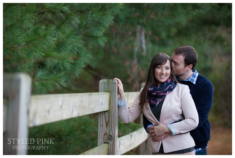 styled-pink-photography-moorestown-engagement-6