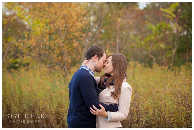 styled-pink-photography-moorestown-engagement-9