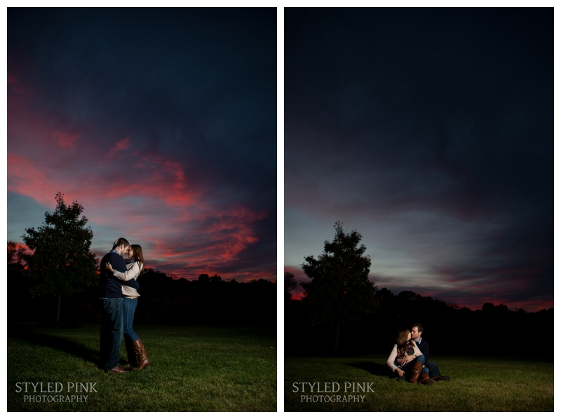 styled-pink-photography-moorestown-engagement-11