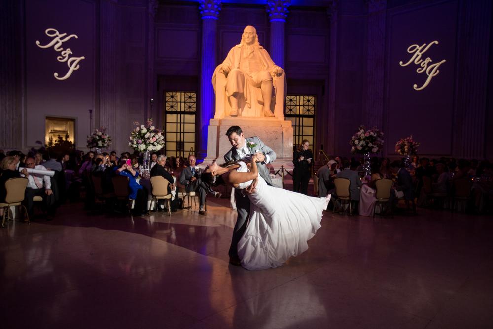 Kuempel-Wedding-670.jpg