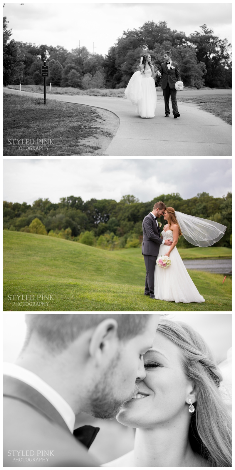 white-clay-creek-country-club-wilmington-delaware-wedding-18