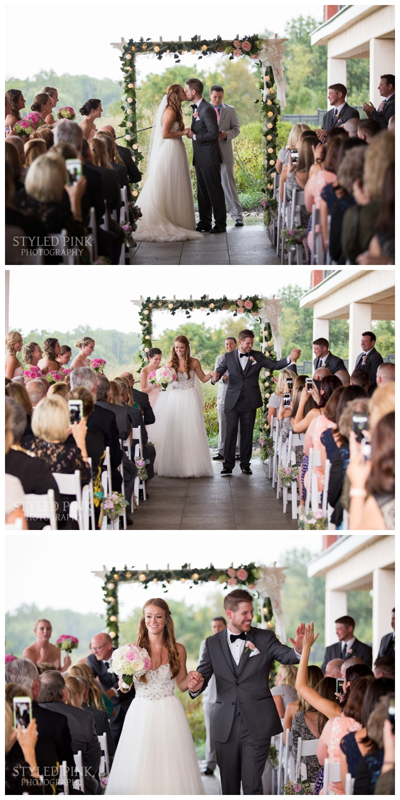 white-clay-creek-country-club-wilmington-delaware-wedding-27